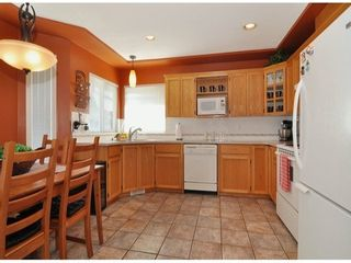 Photo 3: 18869 64TH Ave in Cloverdale: Cloverdale BC Home for sale ()  : MLS®# F1320619