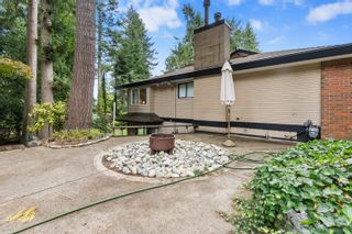 """Photo 34: 14309 GREENCREST Drive in Surrey: Elgin Chantrell House for sale in """"Elgin Creek Estates"""" (South Surrey White Rock)  : MLS®# R2621314"""