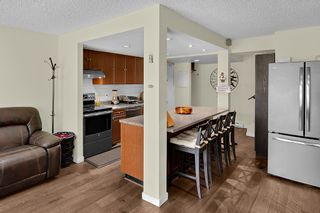 Photo 5: 6 9151 FOREST GROVE DRIVE in Burnaby: Forest Hills BN Townhouse for sale (Burnaby North)  : MLS®# R2426367