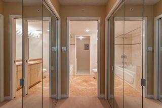 Photo 16: 1110 804 3 Avenue SW in Calgary: Eau Claire Condo for sale : MLS®# C4146068