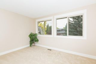 Photo 34: 208 PUMP HILL Gardens SW in Calgary: Pump Hill Detached for sale : MLS®# A1101029