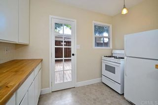 Photo 7: NORMAL HEIGHTS Condo for sale : 2 bedrooms : 4732 Oregon in San Diego