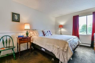 """Photo 22: 201 1740 SOUTHMERE Crescent in Surrey: Sunnyside Park Surrey Condo for sale in """"Capstan Way: Spinnaker II"""" (South Surrey White Rock)  : MLS®# R2526550"""