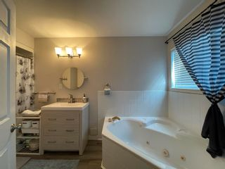 """Photo 31: 3 1552 EVERALL Street: White Rock Townhouse for sale in """"EVERALL COURT"""" (South Surrey White Rock)  : MLS®# R2616218"""