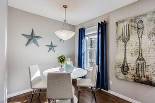 Photo 10: 162 New Brighton Villas SE in Calgary: New Brighton Row/Townhouse for sale : MLS®# A1106537