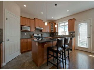 """Photo 4: 18066 70A AV in Surrey: Cloverdale BC House for sale in """"THE WOODS AT PROVINCETON"""" (Cloverdale)  : MLS®# F1317656"""