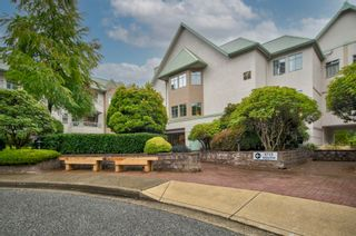 """Photo 2: 316 6735 STATION HILL Court in Burnaby: South Slope Condo for sale in """"COURTYARDS"""" (Burnaby South)  : MLS®# R2615271"""