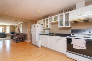 Photo 35: 7112 Puckle Rd in : CS Saanichton House for sale (Central Saanich)  : MLS®# 875596