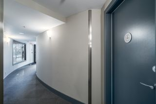 """Photo 14: 204 1295 RICHARDS Street in Vancouver: Downtown VW Condo for sale in """"THE OSCAR"""" (Vancouver West)  : MLS®# R2124812"""