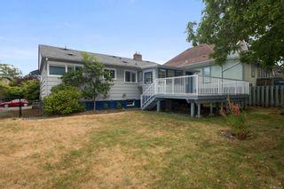 Photo 18: 1738 Davie St in : Vi Jubilee House for sale (Victoria)  : MLS®# 885209