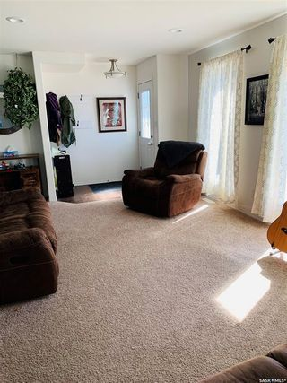 Photo 6: 8 Willow Place in Hepburn: Residential for sale : MLS®# SK855912