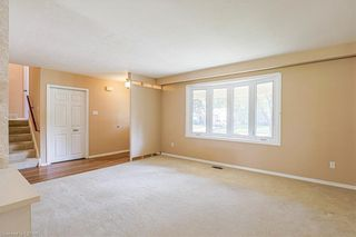 Photo 9: 1257 GLENORA Drive in London: North H Residential for sale (North)  : MLS®# 40173078