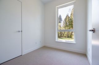 "Photo 22: 47 3597 MALSUM Drive in North Vancouver: Roche Point Townhouse for sale in ""SEYMOUR VILLAGE 3"" : MLS®# R2569256"