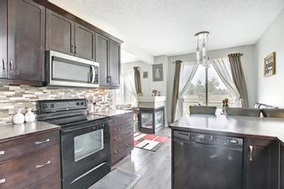 Photo 13: 1308 Windstone Road SW: Airdrie Detached for sale : MLS®# A1137520