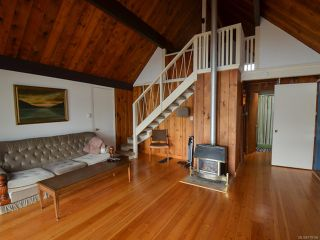 Photo 3: 5492 Deep Bay Dr in BOWSER: PQ Bowser/Deep Bay House for sale (Parksville/Qualicum)  : MLS®# 779195