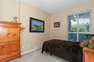 Photo 16: 112 19091 MCMYN Road in Pitt Meadows: Mid Meadows Condo for sale : MLS®# R2108489
