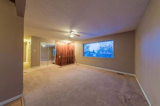 Photo 9: 7715 34 Avenue NW in Calgary: Bowness Detached for sale : MLS®# A1086301