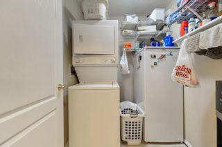 Photo 25: 214 4700 43 Avenue: Stony Plain Condo for sale : MLS®# E4255749