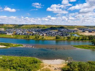 Photo 47: Cranston's Riverstone SOLD - Buyer Represented By Steven Hill, Sotheby's Calgary