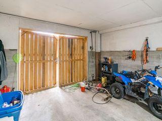 Photo 27: 5954 Becker Pl in : PA Alberni Valley House for sale (Port Alberni)  : MLS®# 883856