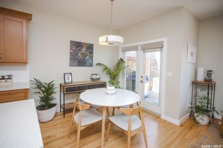 Photo 5: 1546 Empress Avenue in Saskatoon: North Park Residential for sale : MLS®# SK846973