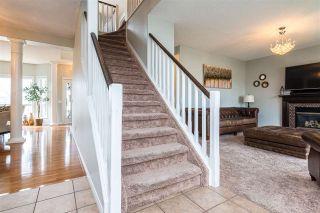 Photo 13: 318 Hudson Bend in Edmonton: Zone 27 House for sale : MLS®# E4238357