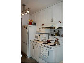 """Photo 8: 708 1045 HARO Street in Vancouver: West End VW Condo for sale in """"CITY VIEW"""" (Vancouver West)  : MLS®# V1098921"""