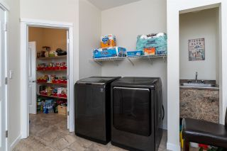 Photo 17: 10501 106 Ave: Morinville House for sale : MLS®# E4233523
