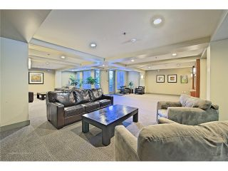 """Photo 18: 214 6268 EAGLES Drive in Vancouver: University VW Condo for sale in """"Clements Green"""" (Vancouver West)  : MLS®# V1067735"""