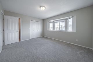 Photo 33: 404 720 Willowbrook Road NW: Airdrie Row/Townhouse for sale : MLS®# A1098346