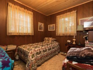 Photo 11: 2625 Northwest Bay Rd in NANOOSE BAY: PQ Nanoose House for sale (Parksville/Qualicum)  : MLS®# 799004