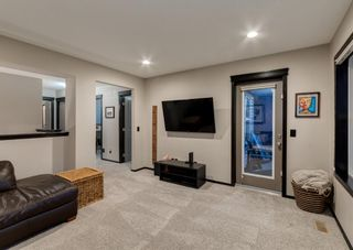 Photo 22: 69 ELGIN MEADOWS Link SE in Calgary: McKenzie Towne Detached for sale : MLS®# A1098607