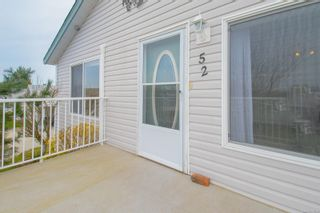 Photo 5: 52 658 Alderwood Dr in : Du Ladysmith Manufactured Home for sale (Duncan)  : MLS®# 870753