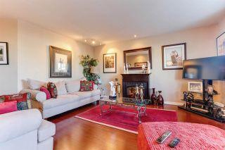 Photo 6: 24 20799 119 Avenue in Maple Ridge: Southwest Maple Ridge Townhouse for sale : MLS®# R2514814