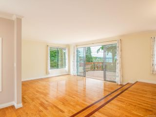 Photo 6: 530 Noowick Rd in : ML Mill Bay House for sale (Malahat & Area)  : MLS®# 877190