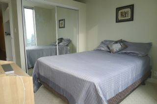 """Photo 8: 1601 989 NELSON Street in Vancouver: Downtown VW Condo for sale in """"THE ELECTRA"""" (Vancouver West)  : MLS®# V929177"""