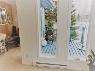 Photo 19: 3435 ISLAND PARK Drive in Prince George: Miworth House for sale (PG Rural West (Zone 77))  : MLS®# R2545788