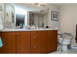 Photo 16: 108 9233 GOVERNMENT STREET in Burnaby: Government Road Condo for sale (Burnaby North)  : MLS®# R2136927