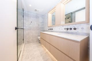 """Photo 11: 505 1180 BROUGHTON Street in Vancouver: West End VW Condo for sale in """"MIRABEL BY MARCON"""" (Vancouver West)  : MLS®# R2624898"""