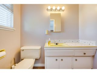 """Photo 17: 10240 AINSWORTH Crescent in Richmond: McNair House for sale in """"McNAIR"""" : MLS®# R2488497"""