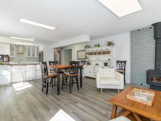 Photo 14: 5883 Indian Rd in DUNCAN: Du East Duncan House for sale (Duncan)  : MLS®# 796168