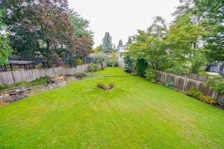 Photo 26: 15068 86A Avenue in Surrey: Bear Creek Green Timbers House for sale : MLS®# R2625576