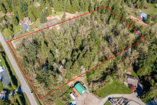 Photo 2: LT.13 58 AVENUE in Langley: County Line Glen Valley Land for sale : MLS®# R2565828