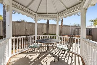 Photo 28: House for sale : 5 bedrooms : 1171 Adena Way in San Marcos