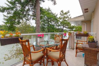 Photo 27: 304 1 Buddy Rd in : VR Six Mile Condo for sale (View Royal)  : MLS®# 866283