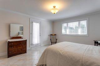 Photo 36: 10219 125 Street in Edmonton: Zone 07 House for sale : MLS®# E4263898
