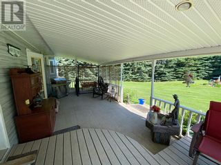 Photo 24: 16329 Township Road 714A Road in High Prairie: Agriculture for sale : MLS®# A1020013