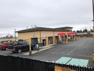 Photo 14: 7817 6TH Street in Burnaby: East Burnaby Business with Property for sale (Burnaby East)  : MLS®# C8034743