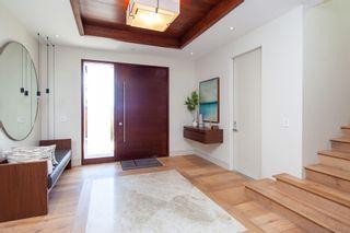 Photo 4: LA JOLLA House for sale : 5 bedrooms : 5552 Via Callado