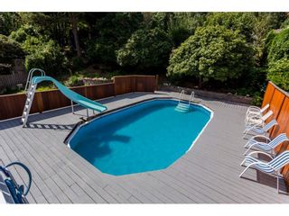 Photo 19: 34271 CATCHPOLE Avenue in Mission: Hatzic House for sale : MLS®# R2200200
